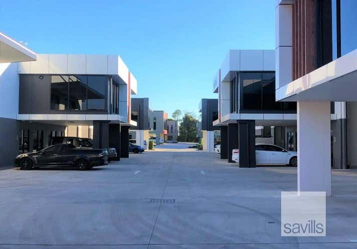 Last Remaining Unit For Sale - Image 8