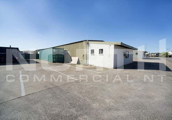 Unit 2, 60 Marjorie Street Pinelands NT 0829 - Image 7