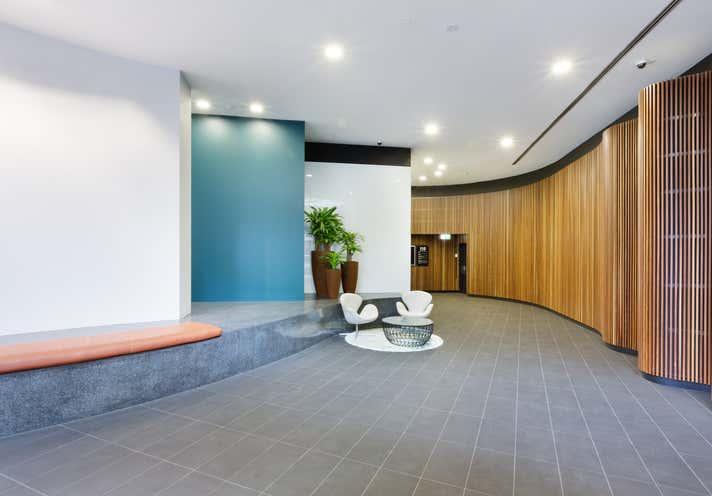110 Walker street North Sydney NSW 2060 - Image 2