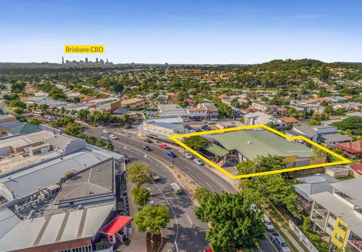 Lease, 210-212 Beaudesert Road Moorooka QLD 4105 - Image 2
