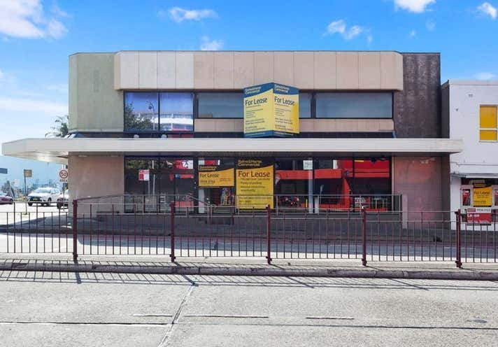 668-672 Pittwater Road Brookvale NSW 2100 - Image 1