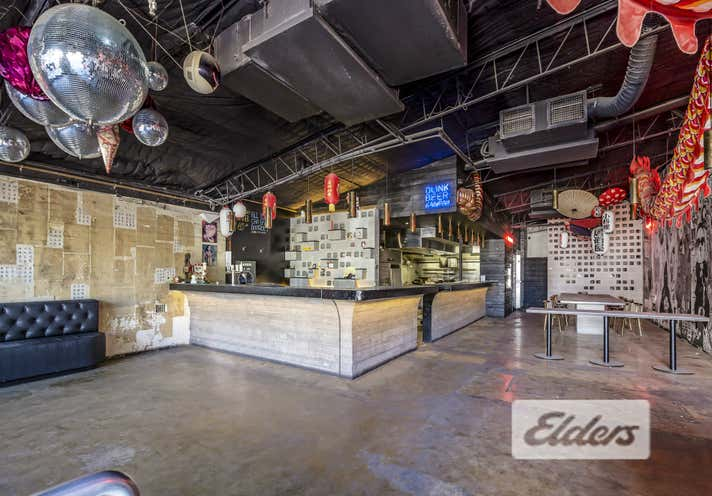 43 Alfred Street Fortitude Valley QLD 4006 - Image 2
