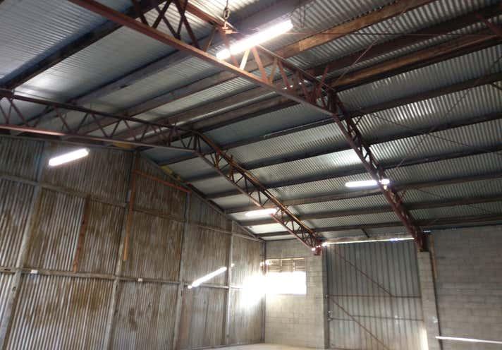 7/44 Baldock Street Moorooka QLD 4105 - Image 2