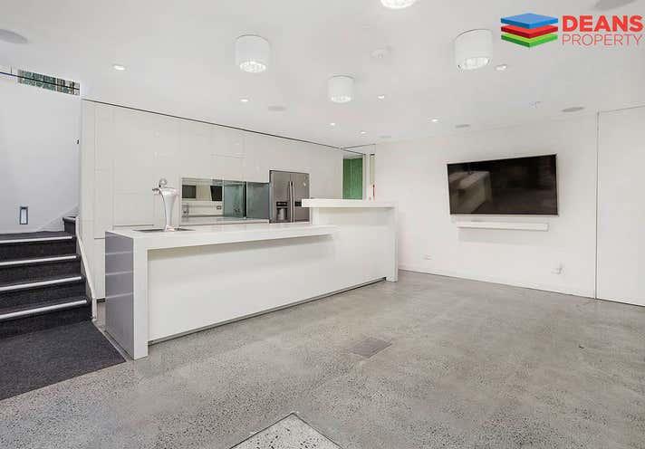 Ground Floor, 57 ST JOHNS ROAD Glebe NSW 2037 - Image 5