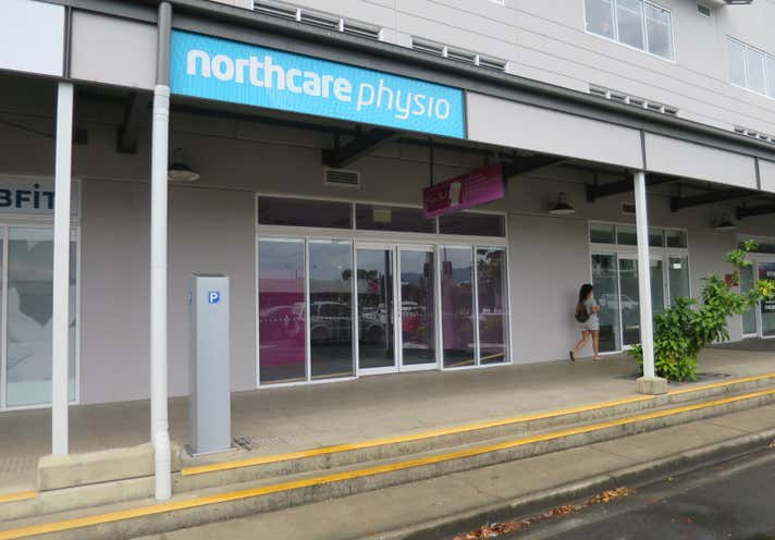 Shop 5, 58 McLeod Street Cairns City QLD 4870 - Image 2