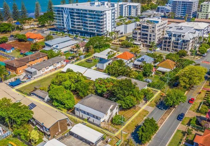 174 Mein Street Scarborough QLD 4020 - Image 2