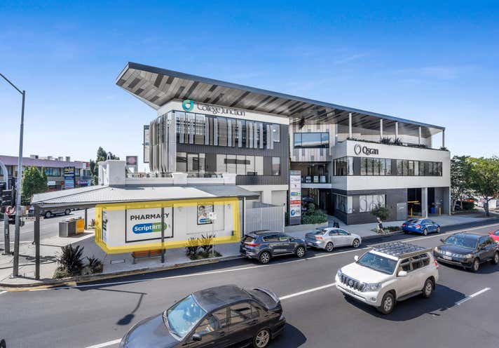 College Junction, 695 Sandgate Road Clayfield QLD 4011 - Image 2