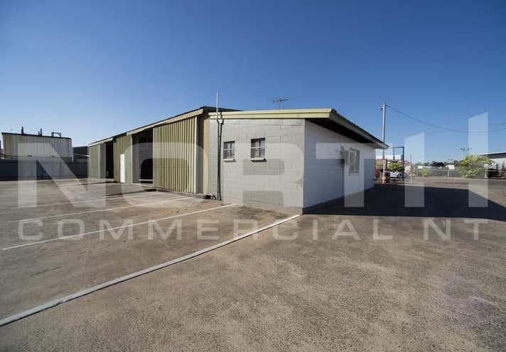 Unit 2, 60 Marjorie Street Pinelands NT 0829 - Image 2