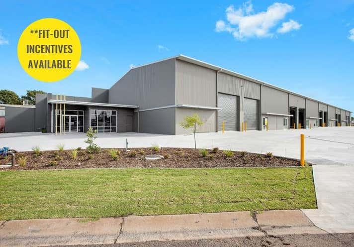 17-19 Mansell Street - T1-2 Wilsonton QLD 4350 - Image 1