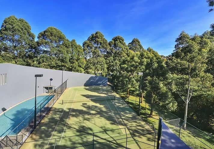 Avaya House, 123 Epping Road Macquarie Park NSW 2113 - Image 9