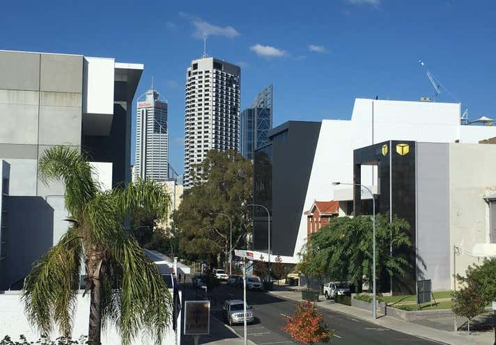 1138  Hay Street West Perth WA 6005 - Image 9