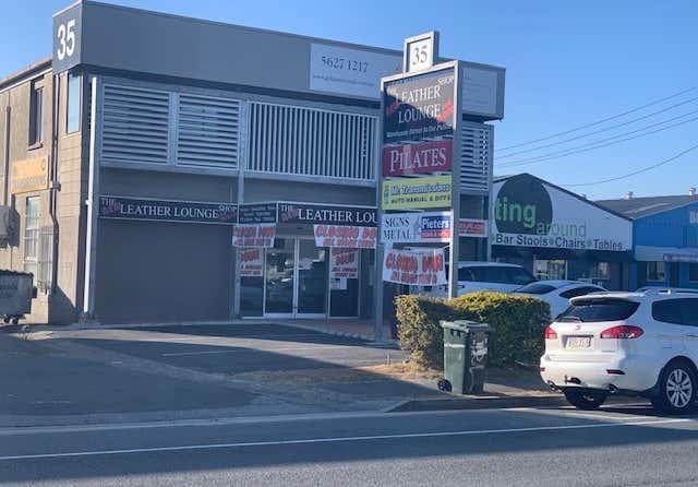 35 Upton Street, G1, 35 Upton Street Bundall QLD 4217 - Image 1