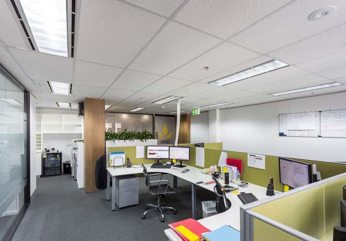 Suite 1004, 66 Hunter Street Sydney NSW 2000 - Image 2