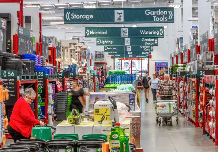 Bunnings Warehouse, 20 Howard Road Glenorchy TAS 7010 - Image 19