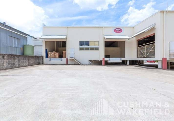 3/17 Billabong Street Stafford QLD 4053 - Image 8