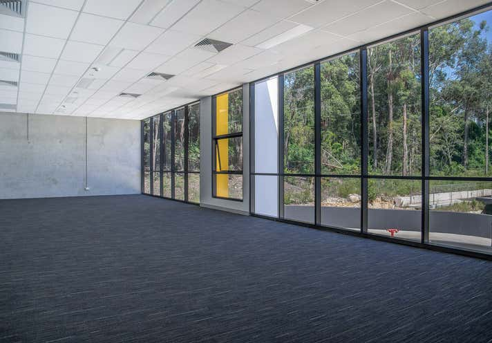 Unit 11, 242 New Line Road Dural NSW 2158 - Image 1