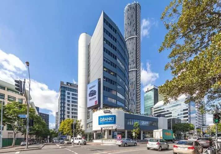 Level 10, 231 North Quay Brisbane City QLD 4000 - Image 7