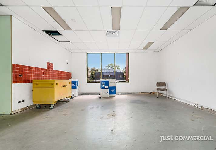 Level 1/77 Atherton Road Oakleigh VIC 3166 - Image 9