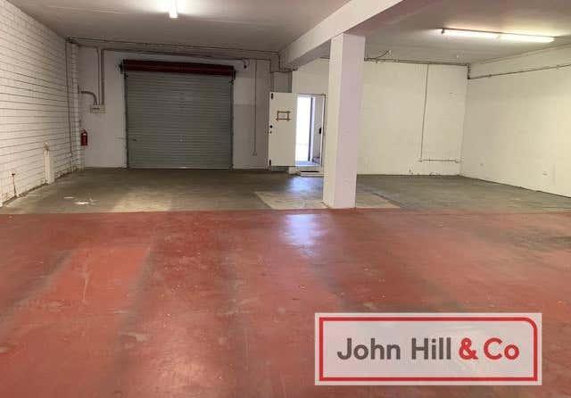 Shop 1/164-166 Parramatta Road Granville NSW 2142 - Image 13