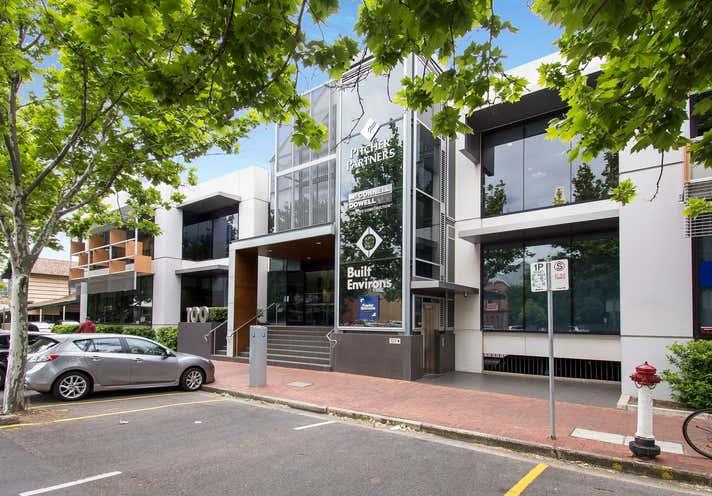 100 Hutt Street Adelaide SA 5000 - Image 1