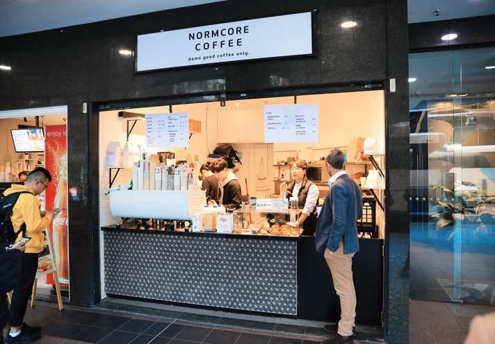 1/37 York Street Sydney NSW 2000 - Image 1