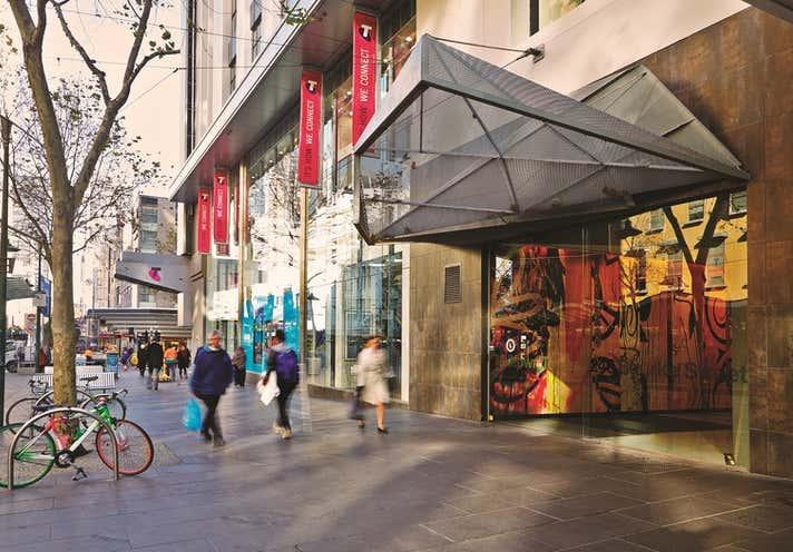 246 Bourke Street Melbourne VIC 3000 - Image 2