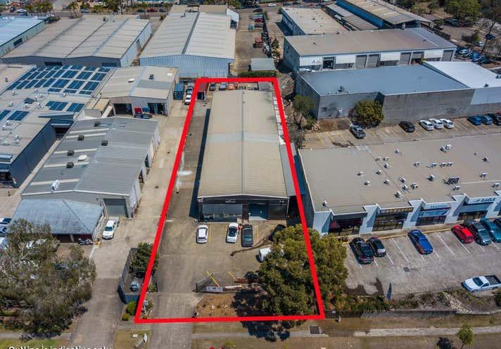30 Spine Street Sumner QLD 4074 - Image 1