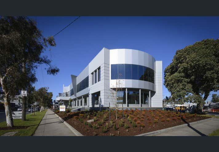 Citylink Business Park, 1/854 Lorimer Street Port Melbourne VIC 3207 - Image 1