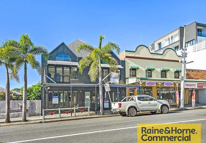 55 Caxton Street Paddington QLD 4064 - Image 1