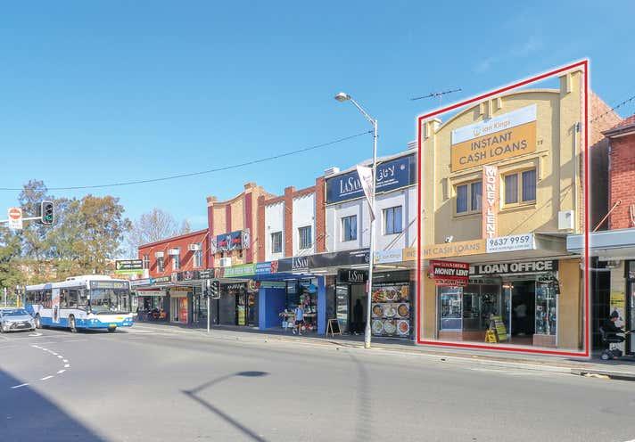 142 Merrylands Road Merrylands NSW 2160 - Image 2
