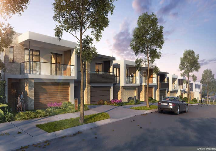 73-75 Windsor Rd Baulkham Hills NSW 2153 - Image 2