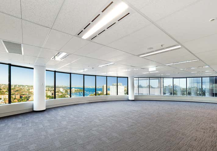 146 Arthur Street North Sydney NSW 2060 - Image 2