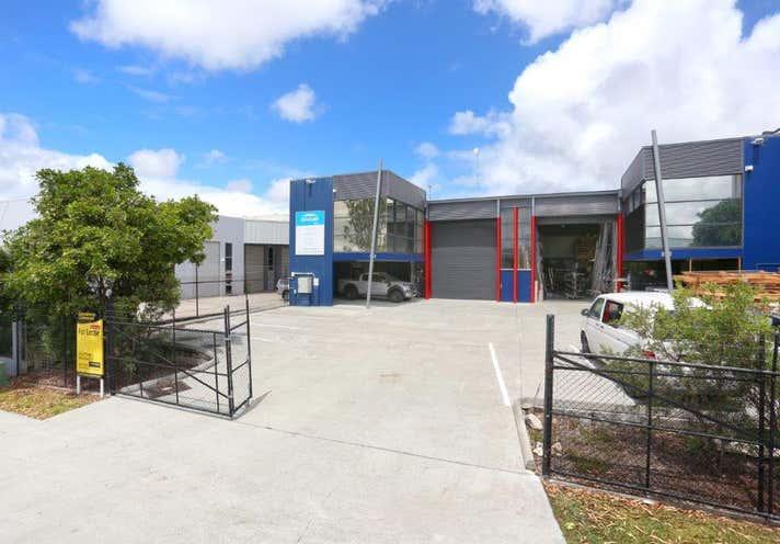 1/14 Natasha Street Capalaba QLD 4157 - Image 1