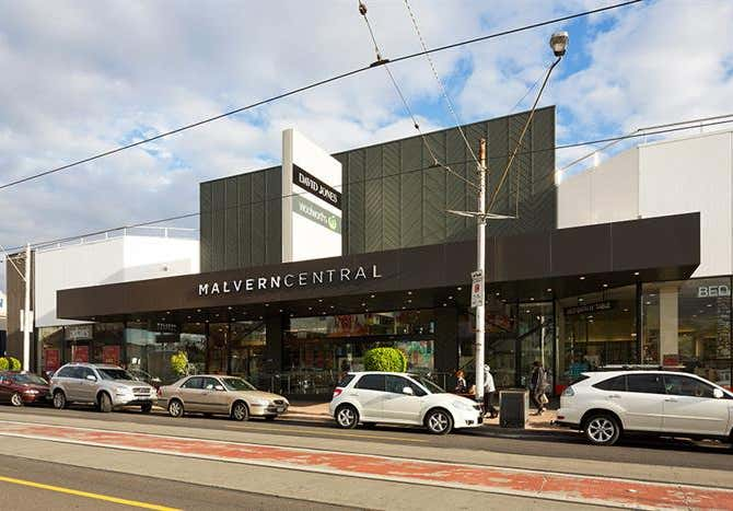 73 Glenferrie Road Malvern VIC 3144 - Image 10