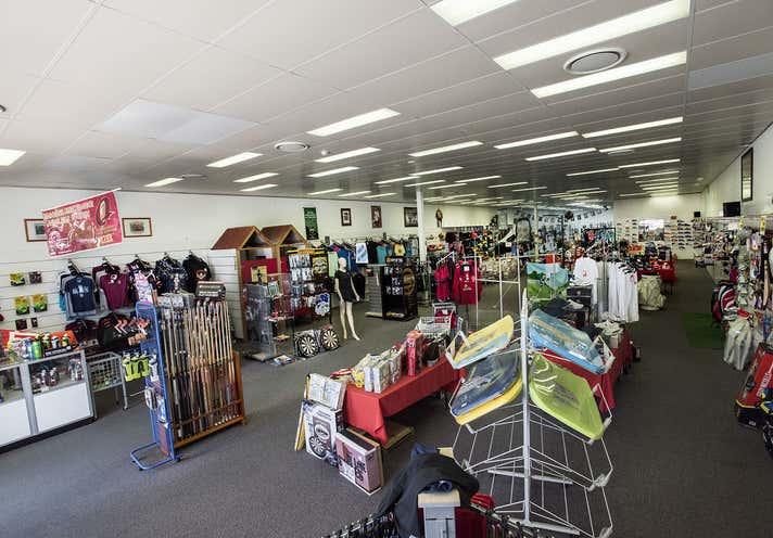 Corner Takalvan Street and Johanna Blvd Bundaberg Central QLD 4670 - Image 6