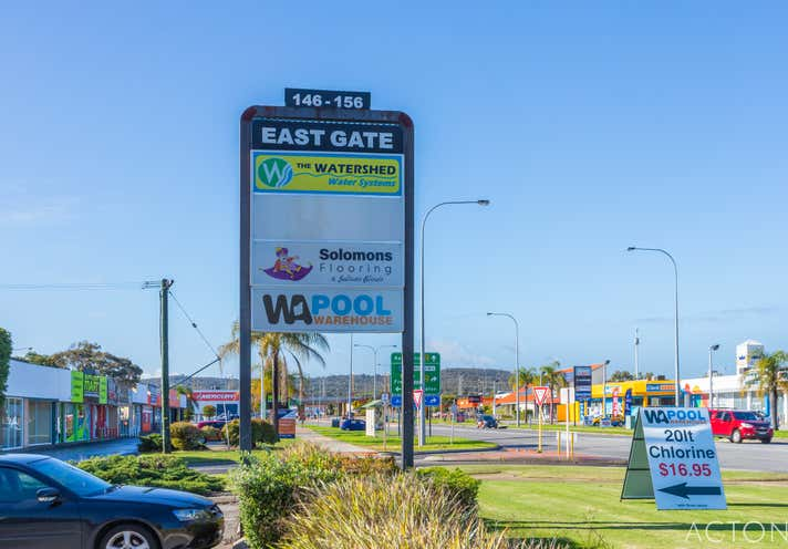 Unit 3,146 Great Eastern Highway Midvale WA 6056 - Image 2