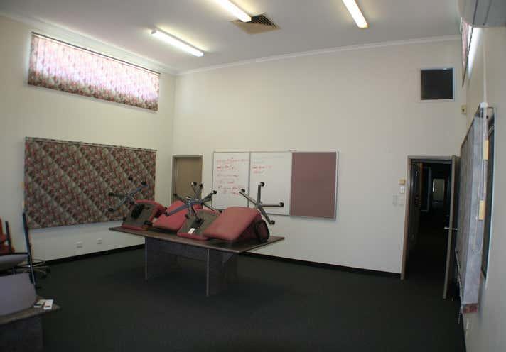 12-16 Liberty Street Portsmith QLD 4870 - Image 2