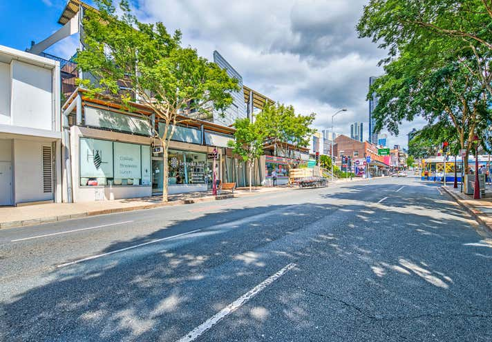 743 Ann Street Fortitude Valley QLD 4006 - Image 10