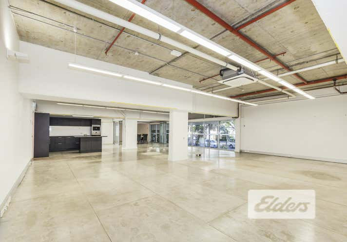 40 Astor Terrace Spring Hill QLD 4000 - Image 1