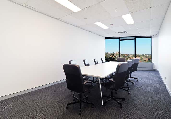 146 Arthur Street North Sydney NSW 2060 - Image 9