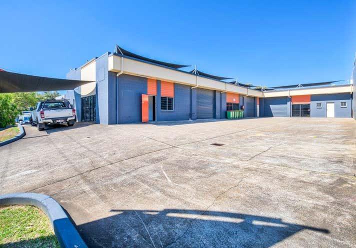 9 Veronica Street Capalaba QLD 4157 - Image 12