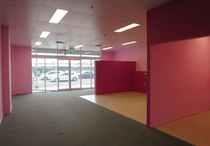 Shop 5, 58 McLeod Street Cairns City QLD 4870 - Image 5