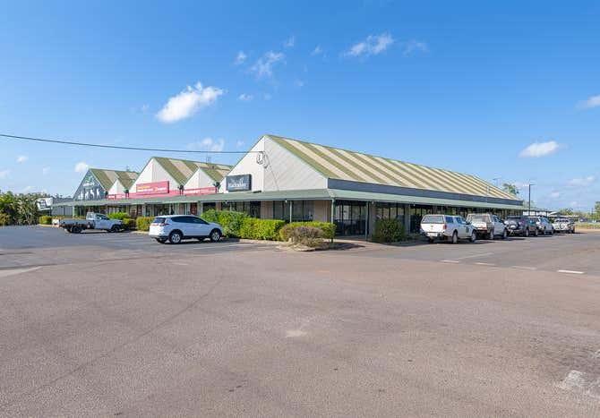 Shop 15/452 Stuart Highway Coolalinga NT 0839 - Image 1