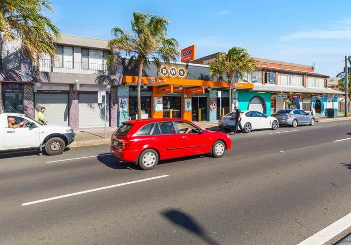 237 Windang Road Windang NSW 2528 - Image 1