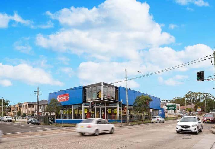 1375 Canterbury Road Punchbowl NSW 2196 - Image 1