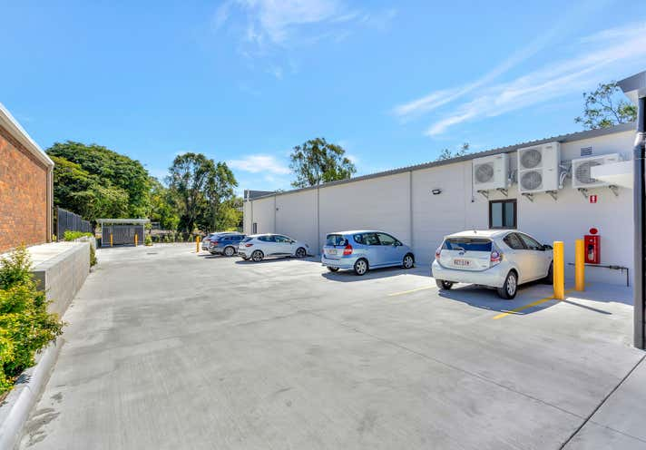 1 sir John Overall Drive Helensvale QLD 4212 - Image 6