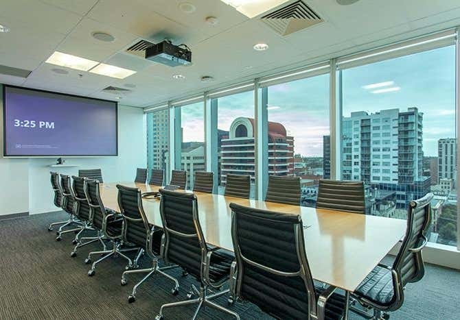 1201-1202/147 Pirie Street Adelaide SA 5000 - Image 15
