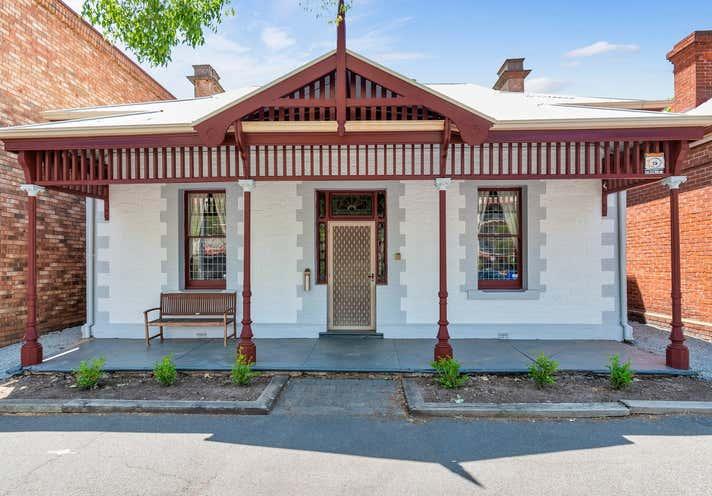 164 Angas Street Adelaide SA 5000 - Image 1