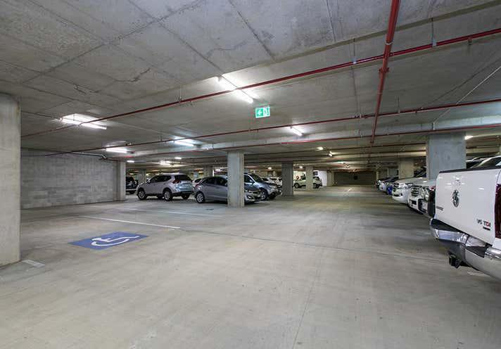 Level 2, 100 Melbourne Street South Brisbane QLD 4101 - Image 13