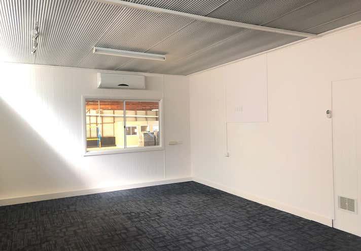 31 Frodsham Street Albion QLD 4010 - Image 6
